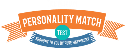Your Personality Test